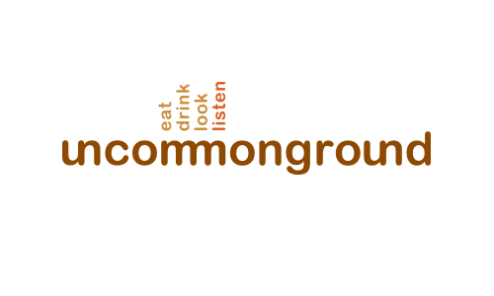 uncommon ground trans