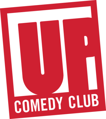 UP_COMEDY_CLUB_Chicago_Logo